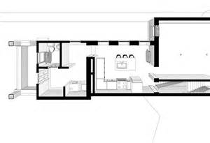 House Perspective With Floor Plan by Revit 3d Tutorial How To Create Your 3d Revit Plan View