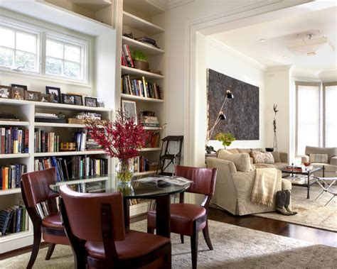 dining room alternatives alternate uses for a dining room