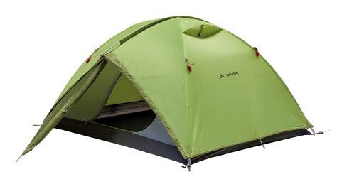 tenda vaude tenda vaude per 3 persone tende da ceggio it