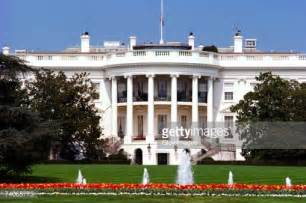 buy a house in washington dc facade of a government building white house washington dc usa stock photo getty images