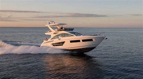 fort lauderdale boat show video the 2016 fort lauderdale boat show new yacht video