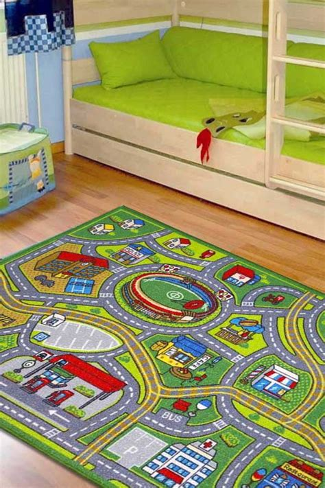 rugs childrens floor rugs rugs a million