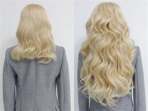hairstyles with secret extentions estelles secret 100 remy clip in hair extensions in minutes