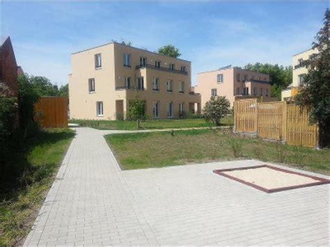 garten kaufen strausberg immobilien zum kauf in herzfelde r 252 dersdorf bei berlin