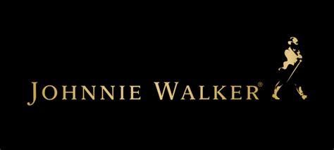 Kaos Johnnie Walker Logo johnnie walker logos