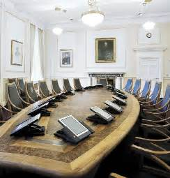 Newest Cabinet Department Cabinet Room Department Of Taoiseach