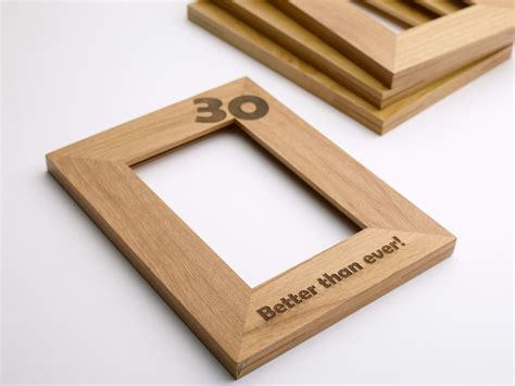 woodworking laser wood laser engraving ideas www imgkid the image