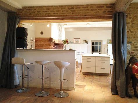 cours de cuisine montauban cuisine montauban cuisine montauban avec clair couleur