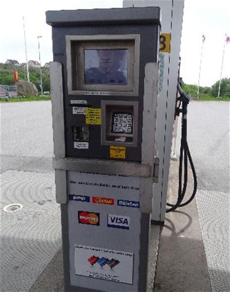 kreditkarte kaufen tankstelle spritpreise schweden aktuell gebrauchte traktoren mit allrad