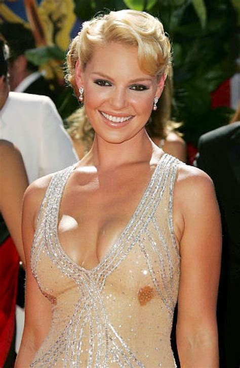 Vanity Fair Actresses by Top 10 Hottest And Sexiest Hollywood Actresses