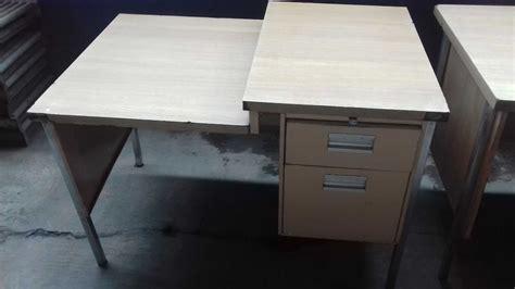 escritorios usados escritorios usados 400 00 en mercado libre