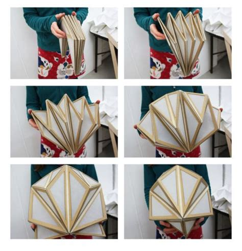 40 best images about origami tent on
