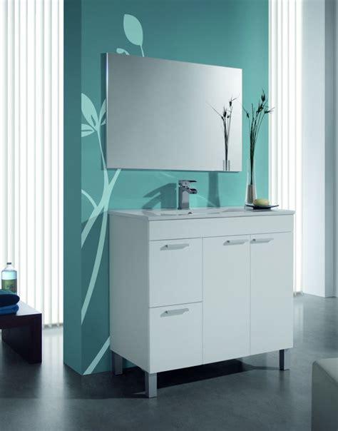 offerte mobile bagno con lavabo mobile bagno angolare con lavabo you u me produzione