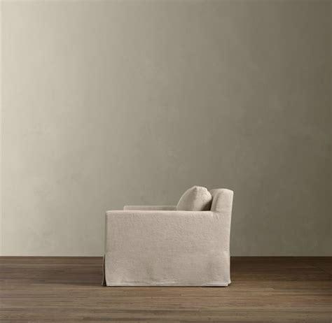 annals of bad design extra deep luxe sofas improvised