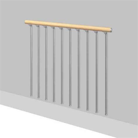 scale in legno per interni kit kit balaustra per soppalchi