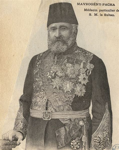 ottoman empire imperialism 17 best images about fez on ottomans portrait and muhammad ali
