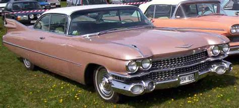 Pink Cadillac Song Original by Marooned Friday Thread Cars In Song