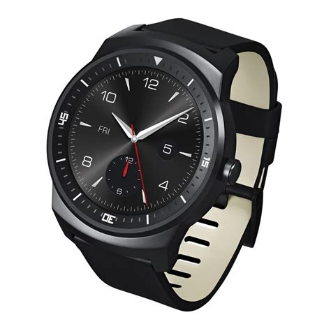 Smartwatch Lg G R Lg G R