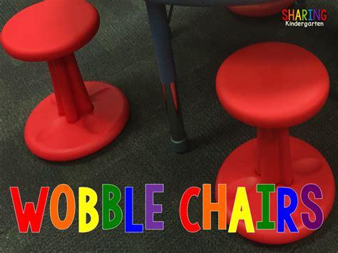 wobble chairs for classroom do you wobble wobble chair kindergarten