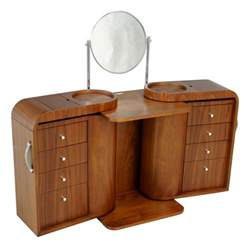 trunk furniture marilyn vanity make up trunk furniture starbay