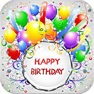 Birthday Card Apps Uply Birthday Card App Android Apps On Google Play