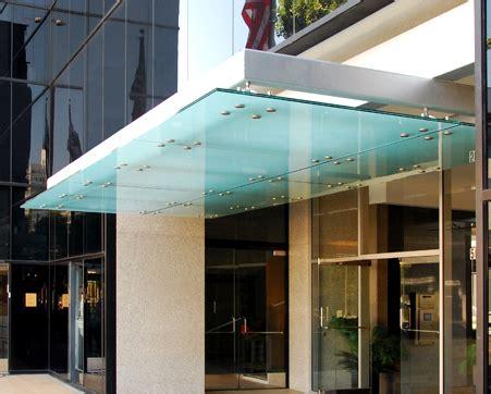 Tempered Glass Kualitas Top satmatindo glass canopy kaca tempered kanopi kaca