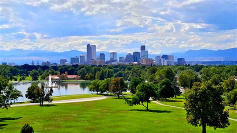 Top Mba College In Denver by Best Ideas Denver The Denver Ear