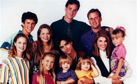 full house original cast full house one of the most loved shows of the eighties and nineties