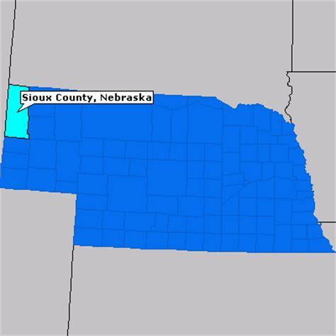 Sioux County Court Records Sioux County Nebraska County Information Epodunk
