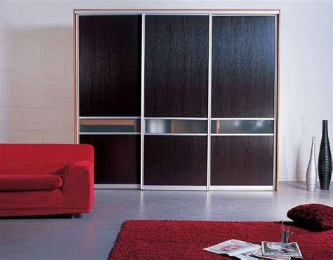 Cheap Wardrobes With Mirrors by Cheap Mirrored Wardrobe Single Wardrobe With