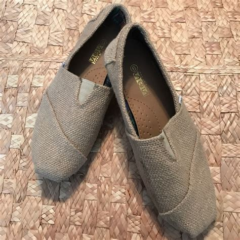 sos shoes 75 sos shoes sos shoes of soul canvas flats from