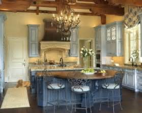 country kitchen paint ideas pin by daniel on decorating ideas kitchen pantry