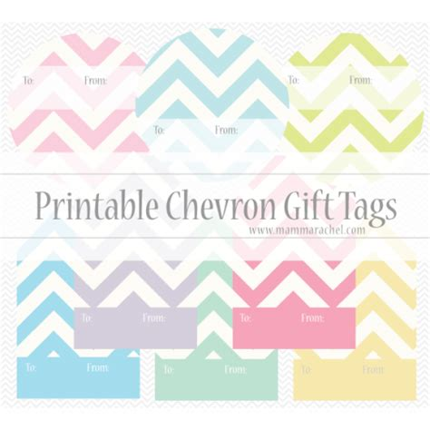 Free Printable Baby Shower Gift Tags by 16 Birthday Wish Tags Free Printables Tip Junkie