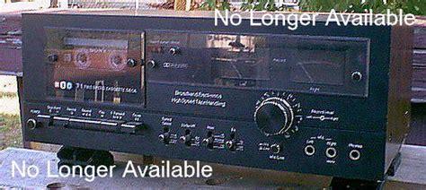 registratori a cassetta numero di messaggi