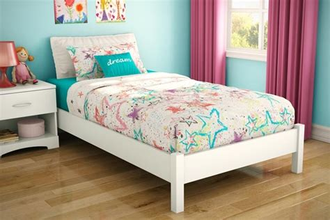 Childrens Bed by Various Types Of Children S Beds South Shore Furniture