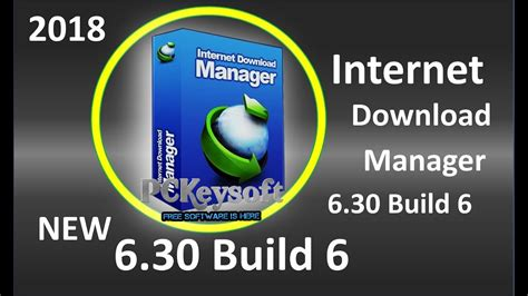 internet download manager free download full version trial version internet download manager free download full version 30