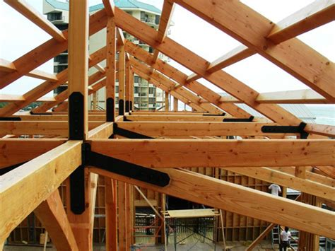 Wedges Pinus liga 231 245 es em estruturas de madeira engenhariacivil