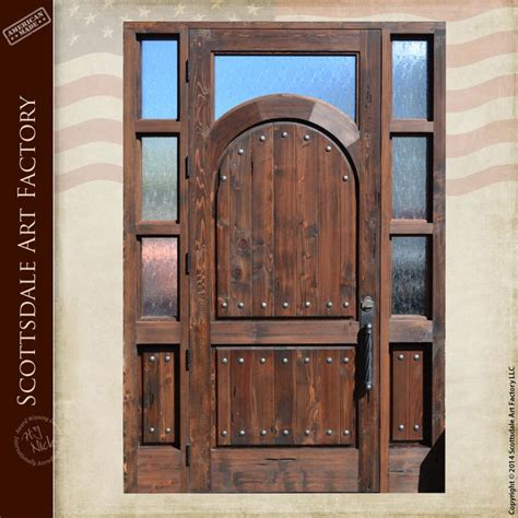 Handcrafted Doors - 218 best images about doors on entrance doors