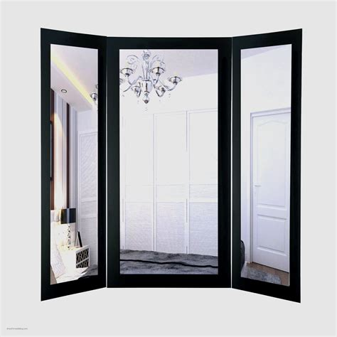 full length bathroom mirror cabinet full length mirror home depot beautiful medicine cabinets