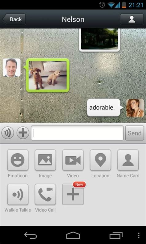 surespot apk 2 popular and 2 secure alternatives to whatsapp on android