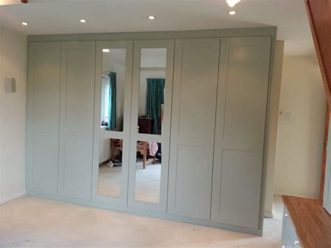 Quality Wardrobe by Wardrobes Bespoke Wardrobes Tips For Your High Quality