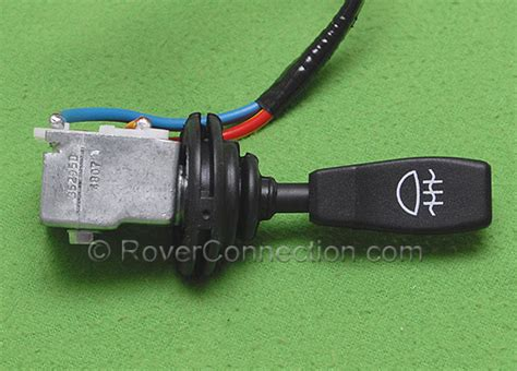 on board diagnostic system 2007 dodge magnum electronic valve timing service manual remove dimmer switch 1994 land rover range rover moddified pedals mg rover