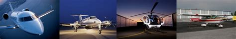 Mba Aircraft Appraisals by Aircraft Appraiser Fast Accurate Nationwide