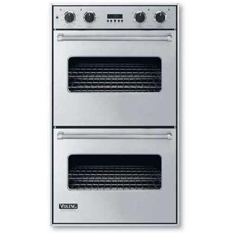 Oven Manual lamona oven manual seotoolnet