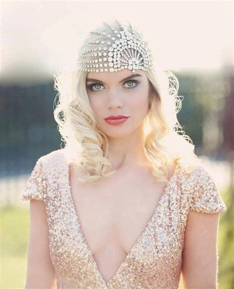 pictures great gatsby styles headpiece for women long gatsby style warby parker 1922 glasses collection