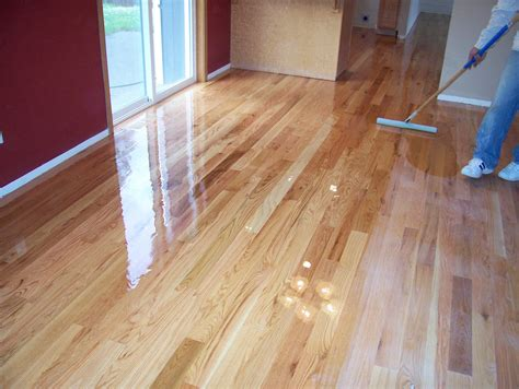 hardwood floors seattle tacoma hardwood floor contractor