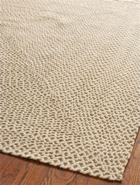 Safavieh Braided Rug brd173a rug from braided by safavieh plushrugs