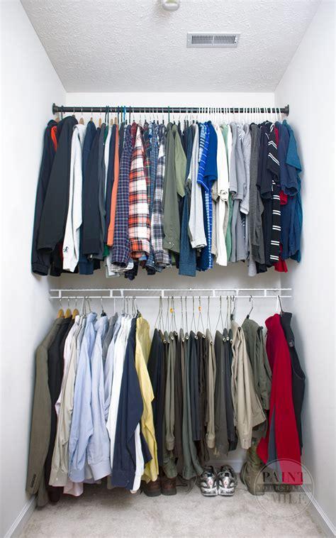 Wardrobe Costco by Closet Easy Closets Costco Rta Closets Seville Closet