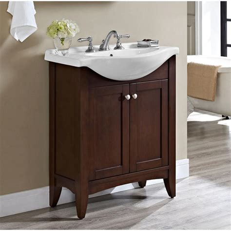 foremost vanity canada bathroom foremost series