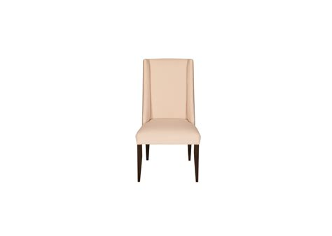 White Leather Dining Room Chairs Ottawa Dining Room Chairs Ottawa Ottawa Do68 Dining Chair
